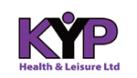 KYP Health & Leisure Ltd